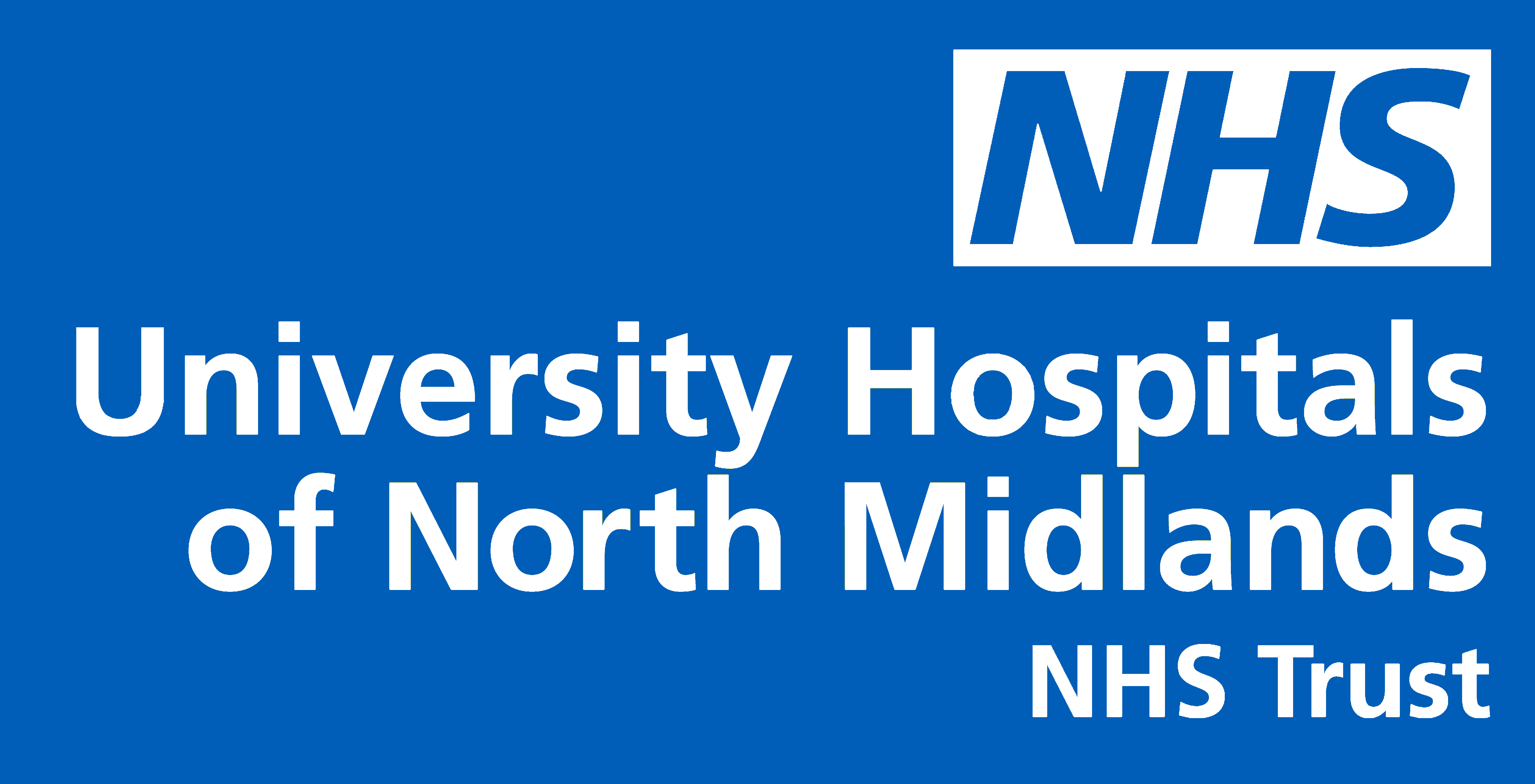 University Hospital North Midlands